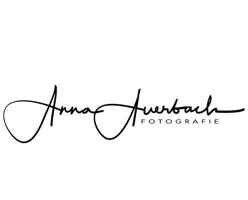 Anna Auerbach Logo