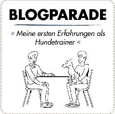 Blogparade-Erfahrungen-Hundetrainer