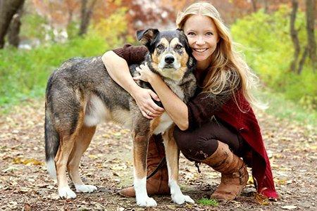 Detailtraining-im-Hundetraining-Verhaltensberatung