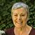 Prof. Dr. med. vet. Irene Sommerfeld-Stur bei Ziemer & Falke