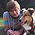 Mentaltrainer und Hundepsychologe Emanuel Beer
