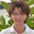 Dozentin Dr. Esther Schalke