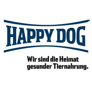 Webinare von Happy Dog