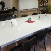 Großenkneten Seminarraum 1 Innenansicht