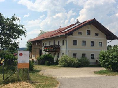 Hundetrainerausbildung München