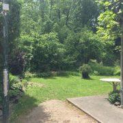Recklinghausen Garten