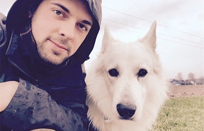 Lisas Blog Hundetrainer werden