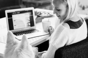 Lisas Blog zur Hundetrainerausbildung
