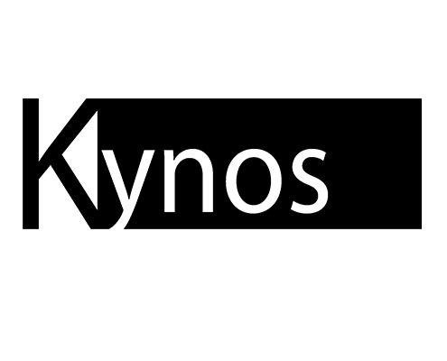 Kynos Logo: Der Fachverlag für besondere Hundebücher