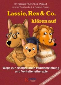 Lassie_II