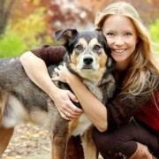 Fortbildung Hundetrainer hundetraining faq