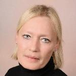 Mechthild Brockhoff