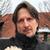Adam Miklos als Gastdozent bei Ziemer & falke