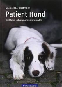 Patienthund