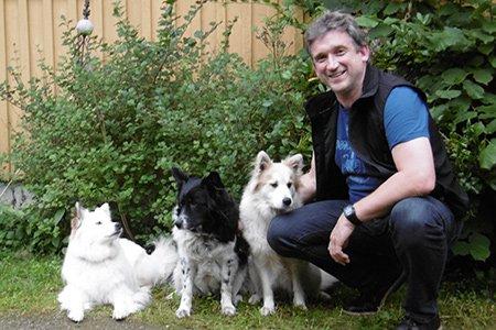 Psychisch-krank-und-trotzdem-Hundehalter