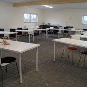 Seminarraum in Königswinter