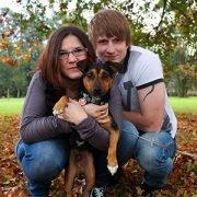 Workshop mit Dirk Wagner: Tiergestützte Intervention mit dem Hund