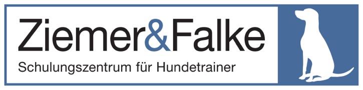 Z&F_Schulungszentrum_blau_2014_rgb-1