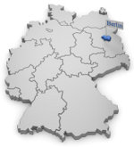 Ziemer & Falke Standort Berlin