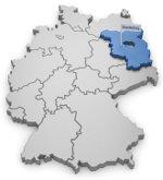 Ziemer & Falke Standort Brandenburg
