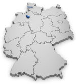 Ziemer & Falke Standort Bremen