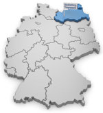 Ziemer & Falke Standort Mecklenburg-Vorpommern