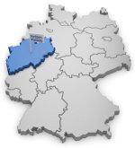 Ziemer & Falke Standort Nordrhein-Westfalen