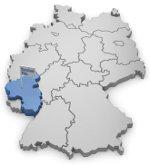 Ziemer & Falke Standort Rheinland-Pfalz