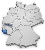 Ziemer & Falke Standort Saarland