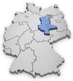Ziemer & Falke Standort Sachsen-Anhalt