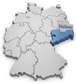 Ziemer & Falke Standort Sachsen