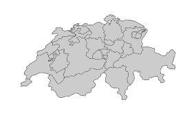 Absolventen Schweiz