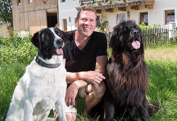 Andreas Weißmann Profilbild