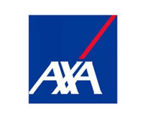 Axa- Agentur Heyltjes und Neumann