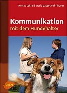 buchempfehlung-kommunikation-mit-dem-hundehalter