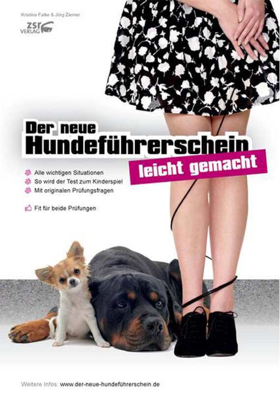 buchseiten-bilder-der-neue-hundefuehrerschein