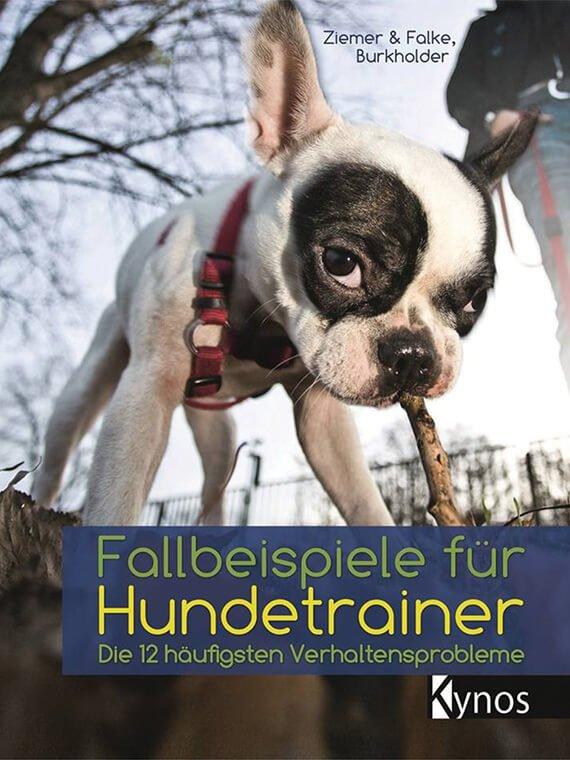 buchseiten-bilder-fallbeispiele-fuer-hundetrainer