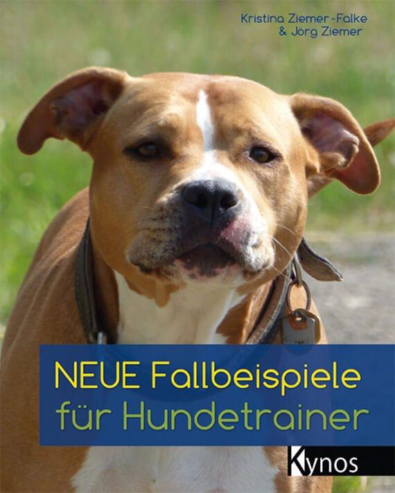 buchseiten-bilder-neue-fallsbeipiele-fuer-hundetrainer