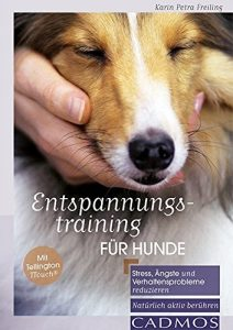 entspannungstraining-fuer-hunde