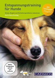 entspannungstraining-fuer-hunde-dvd
