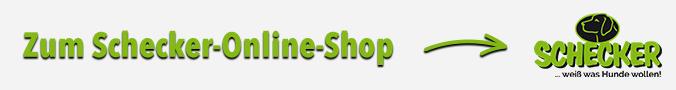 Schecker Online-Shop