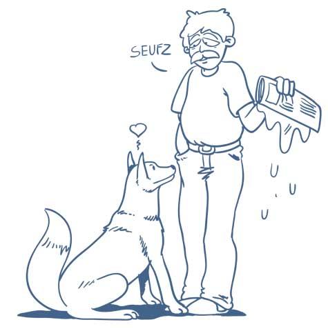 fachartikel-hundewissen