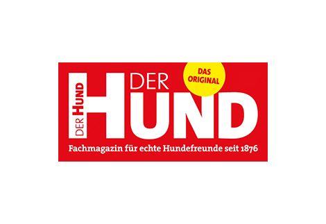 fachmagazin-der-hund-logo