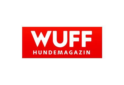 fachmagazin-wuff-logo
