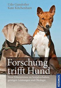 forschung-trifft-hund-buchcover