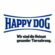 Happy Dog Webinare