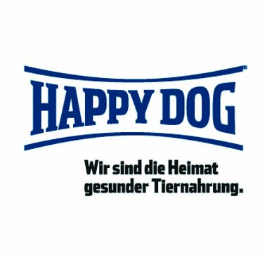 Happy Dog Webinare