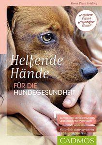 helfende-haende-fuer-die-hundegesundheit