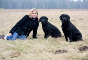 henrike-van-santvoort-hundetrainerin