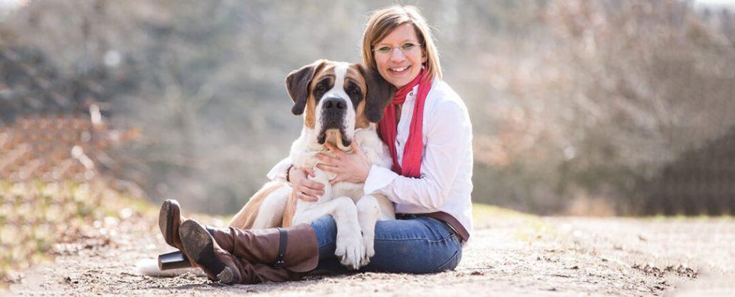 Hundetrainer Blog - Ziemer & Falke